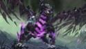 """22 de Octubre 2010 """"Un monton de Arte"""" Pcgamer(4) Crysta10"""