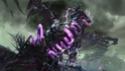 """22 de Octubre 2010 """"Un monton de Arte"""" Pcgamer(4) Crysta11"""