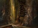 """22 de Octubre 2010 """"Un monton de Arte"""" Pcgamer(4) Furnac17"""