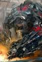 """22 de Octubre 2010 """"Un monton de Arte"""" Pcgamer(4) Furnac19"""