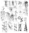 """22 de Octubre 2010 """"Un monton de Arte"""" Pcgamer(4) Furnac22"""