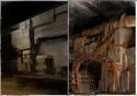 """22 de Octubre 2010 """"Un monton de Arte"""" Pcgamer(4) Furnac25"""