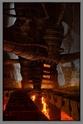 """22 de Octubre 2010 """"Un monton de Arte"""" Pcgamer(4) Furnac28"""
