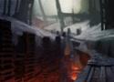 """22 de Octubre 2010 """"Un monton de Arte"""" Pcgamer(4) Furnac29"""