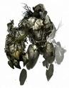 """22 de Octubre 2010 """"Un monton de Arte"""" Pcgamer(4) Garris11"""
