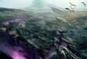"""22 de Octubre 2010 """"Un monton de Arte"""" Pcgamer(4) Scar10"""