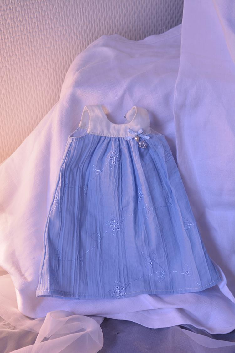 [VENDS] Vêtements et chaussures MSD Robe_b10