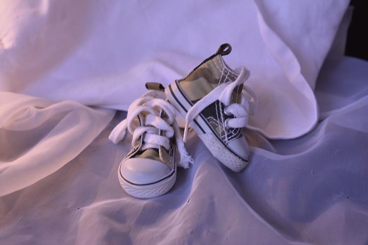 [VENDS] Vêtements et chaussures MSD Sneake10
