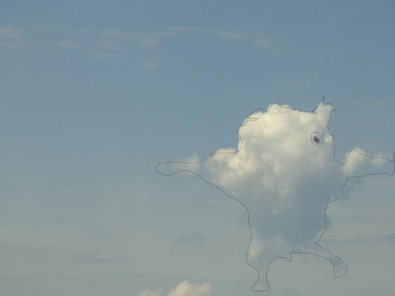 Wolkenraten - Seite 3 Wolken10