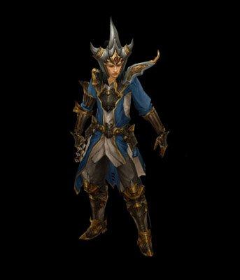 Diablo 3 - Vista previa de MAGO 72500_10