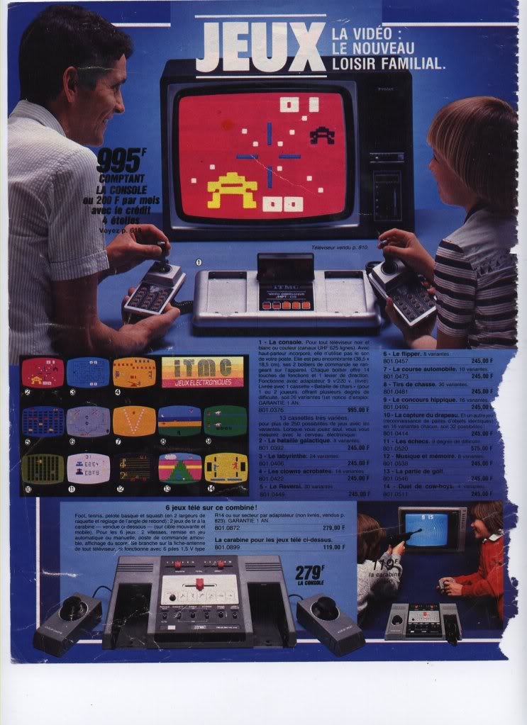 Photos rayons jeux video année 80/90 Catadi11