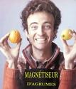 Retour aux fondamentaux : les citrons ! Magnat11