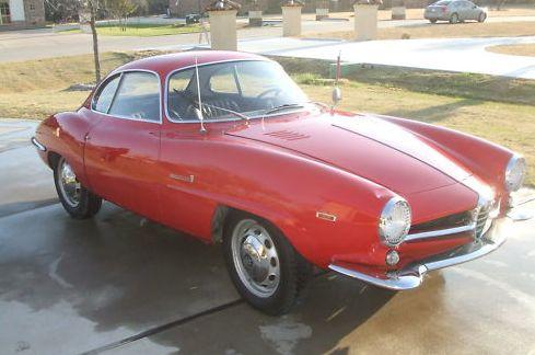 Alfa, la plus..... 1965-a10
