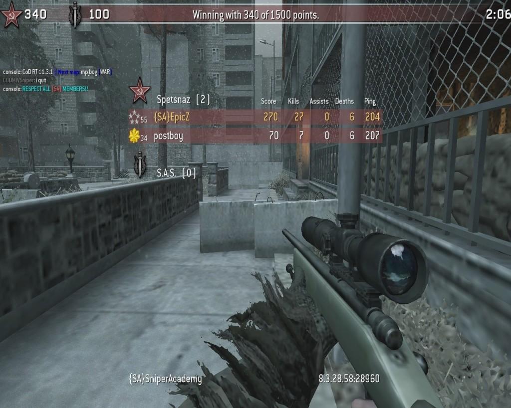 EpicZ screenshots Shot0016