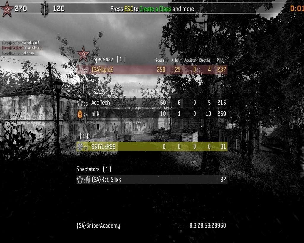 EpicZ screenshots Shot0021