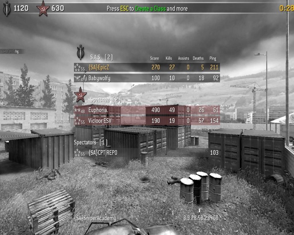 EpicZ screenshots Shot0023