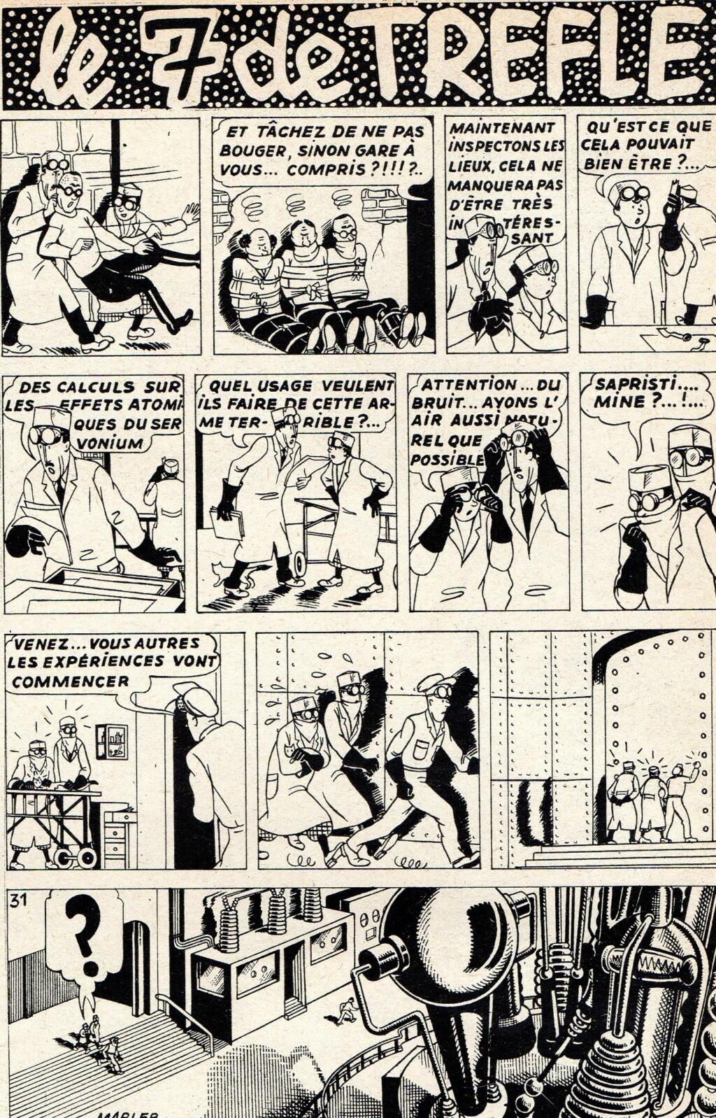 Le Sept de trèfle - Page 3 7_de_t10