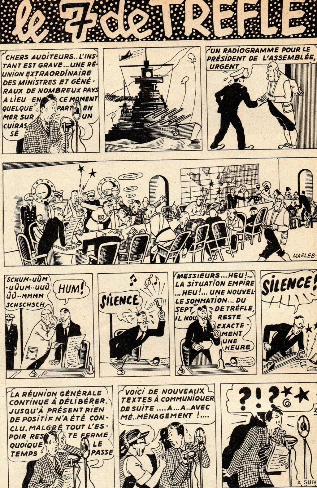 Le Sept de trèfle - Page 3 7_de_t12
