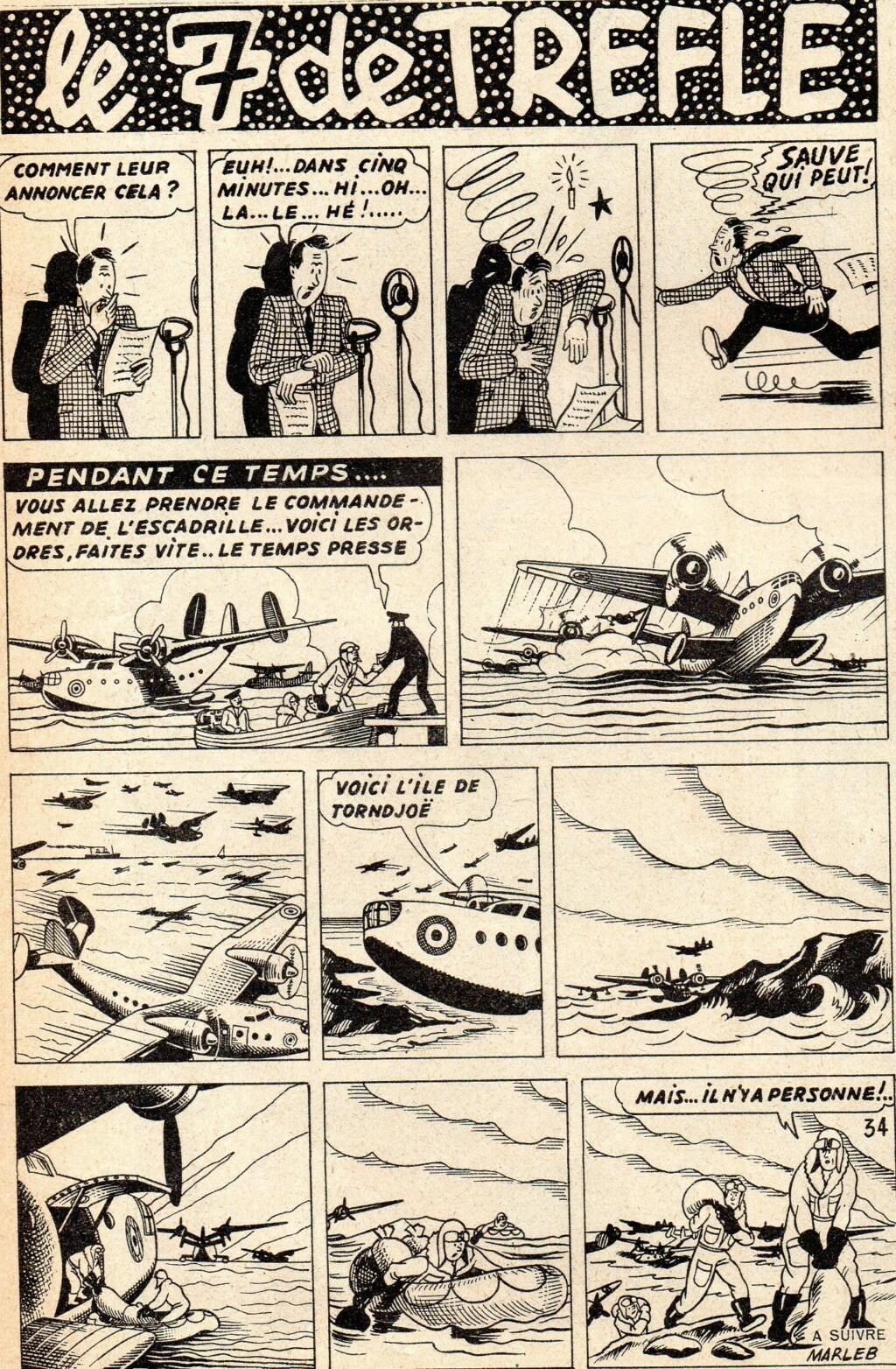 Le Sept de trèfle - Page 3 7_de_t13
