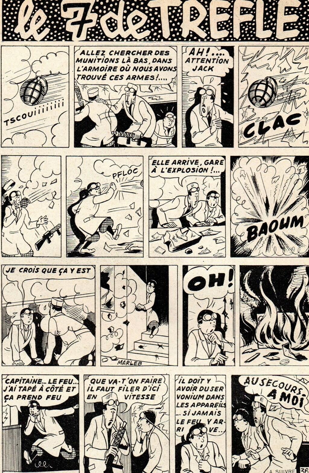 Le Sept de trèfle - Page 3 7_de_t15