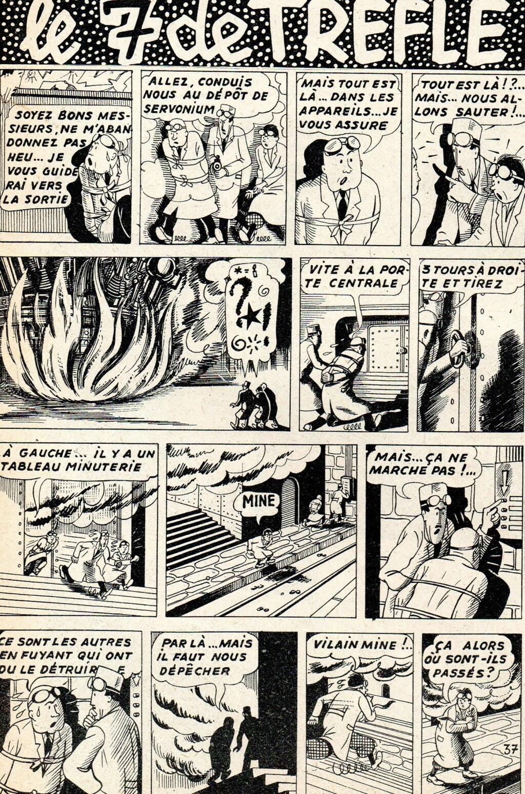 Le Sept de trèfle - Page 3 7_de_t16