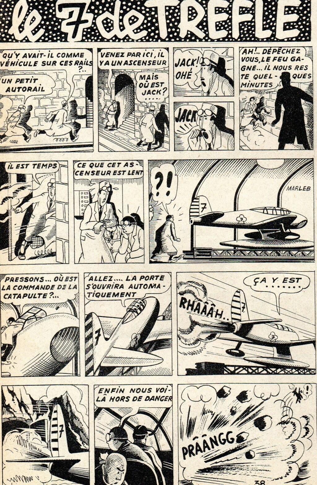 Le Sept de trèfle - Page 3 7_de_t17