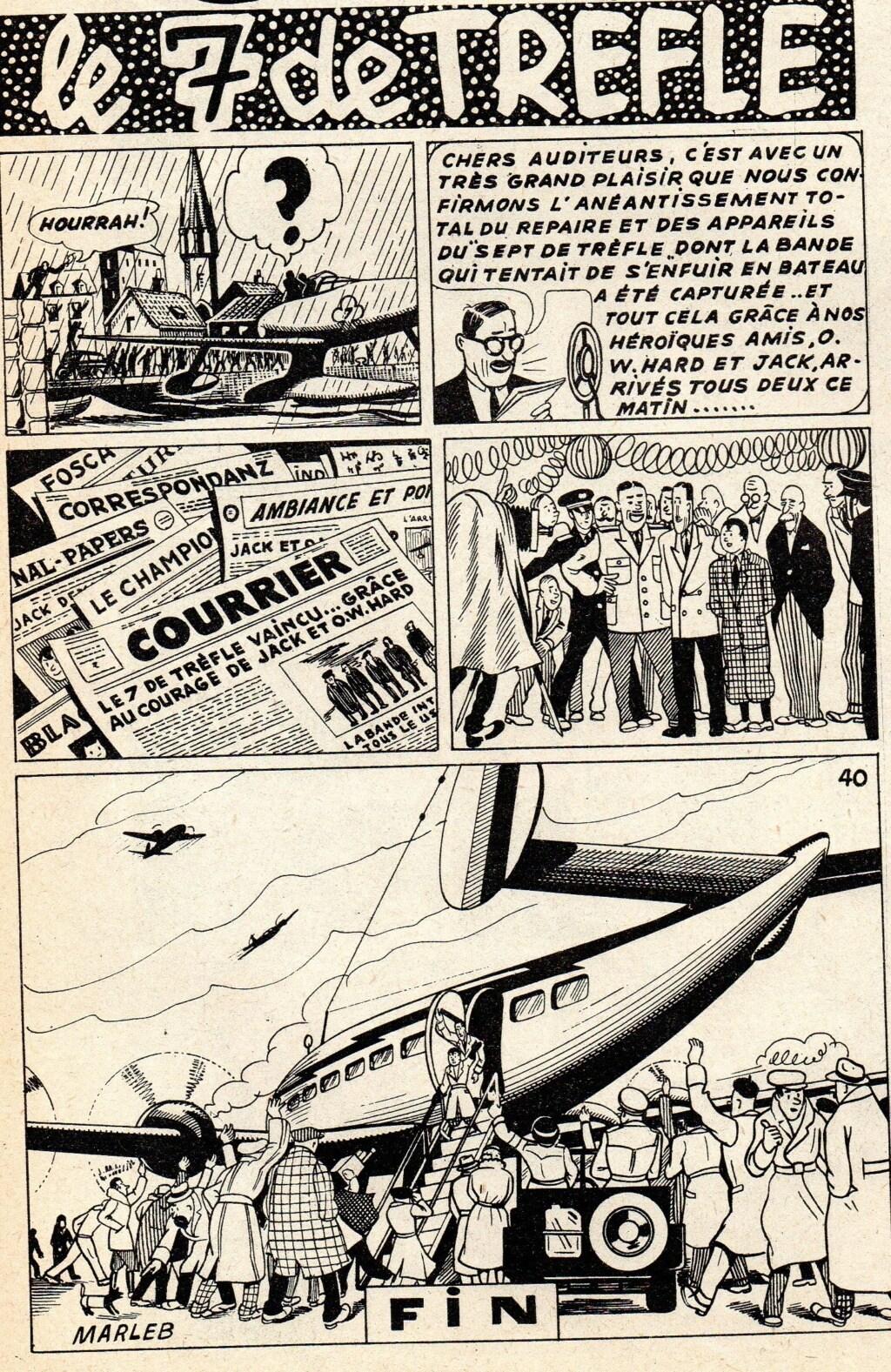 Le Sept de trèfle - Page 3 7_de_t19