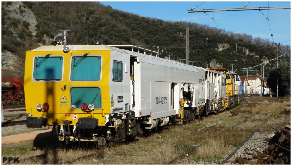 Pk 082,2 : Gare de Foix (09) - Page 13 09_foi10