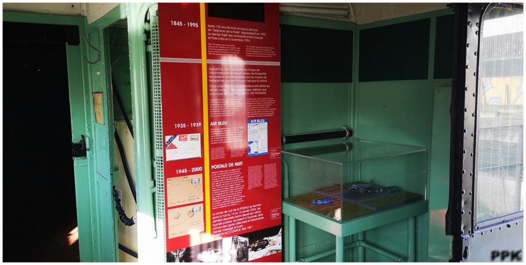 Toulouse - Musée des ambulants - Page 2 31_tou28
