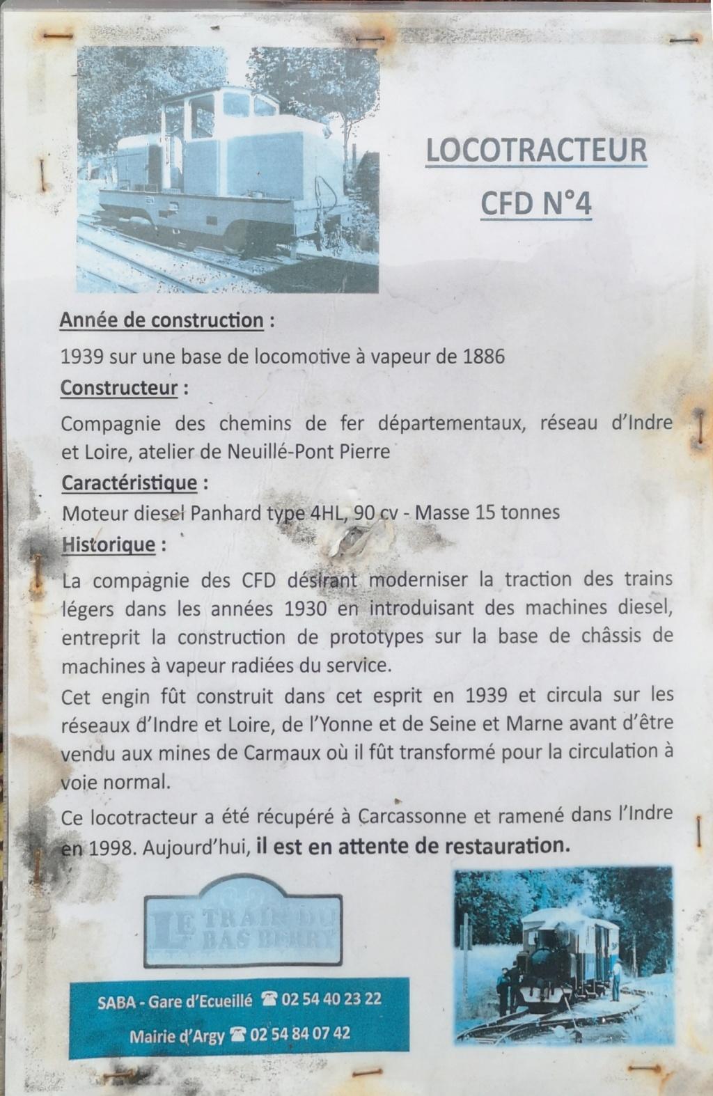 Pk 273,0 : Gare d'Argy (36) Img_2010