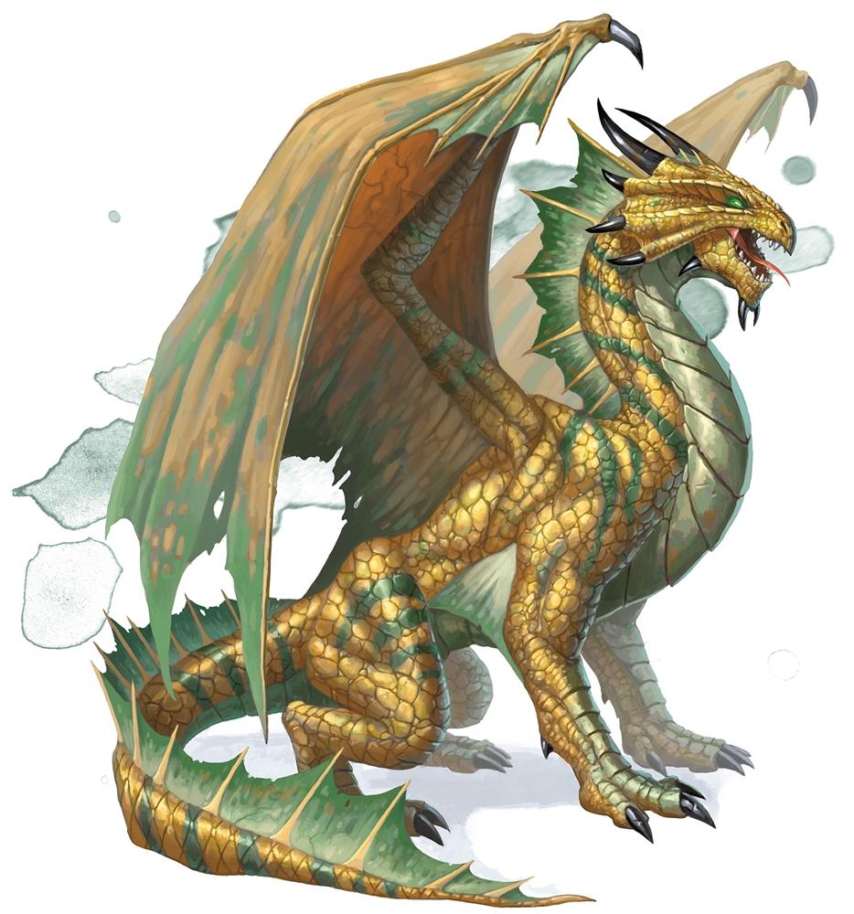 Dragon Prince Ryujin 63625210