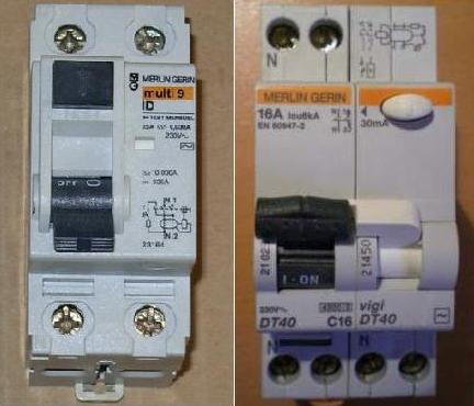 Vos tableaux électrique Dij-in10