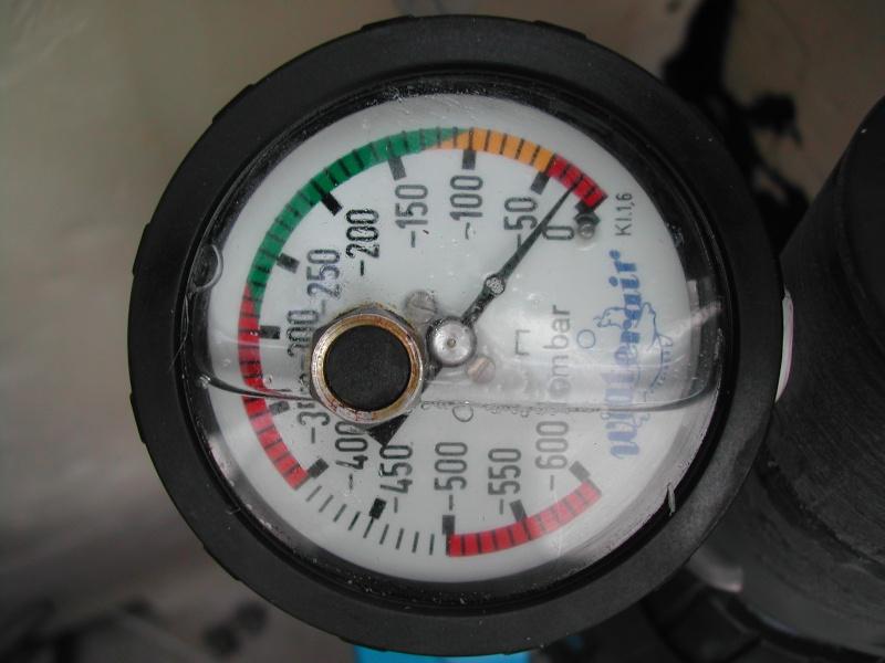 probleme de filtration .....OH secourssssssssssssss Dscn1812