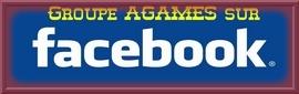 AGAMES Facebo11