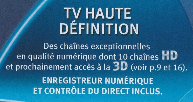L'offre Fibre Bbox de Bouygues (partie 2) 3d10