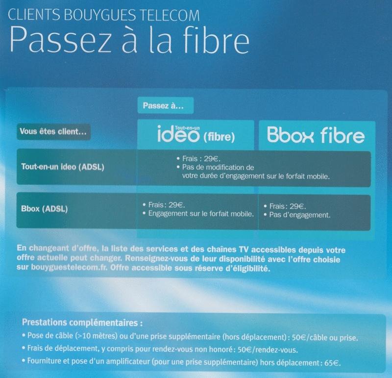 L'offre Fibre Bbox de Bouygues (partie 2) Frais11