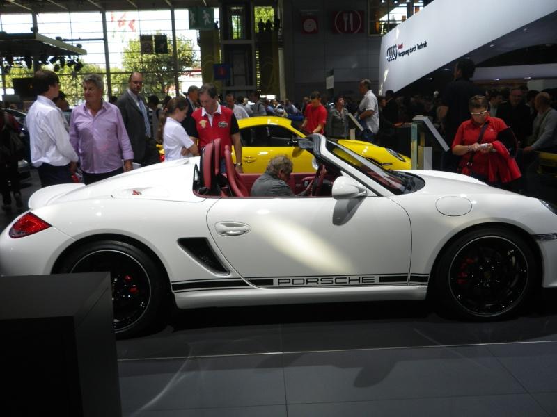 Salon de l'auto 2010 ( mondial de l'auto 2010 ) - Page 3 Imgp0412