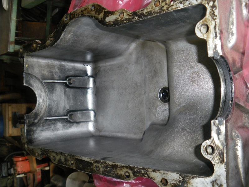 Réfection d'un OM 636 2010-114