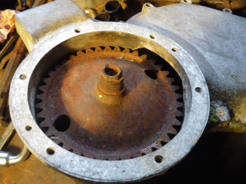 Réfection d'un OM 636 2010-123