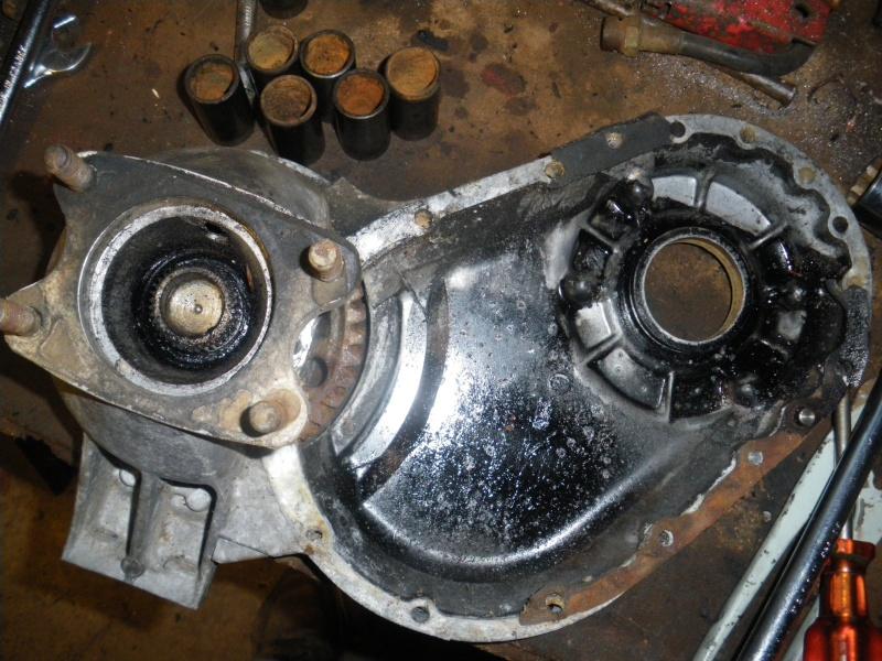 Réfection d'un OM 636 2010-124