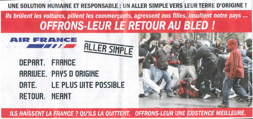 Air France Tract_11