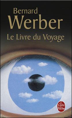 [Werber, Bernard] Le livre du voyage Le_liv10