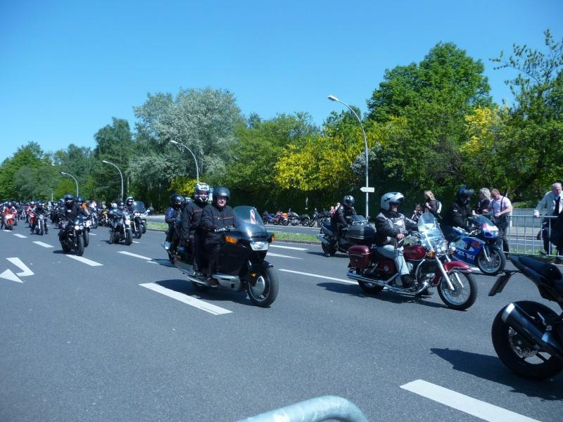 Motorrad Gedenkfahrt 2011 Bild_110