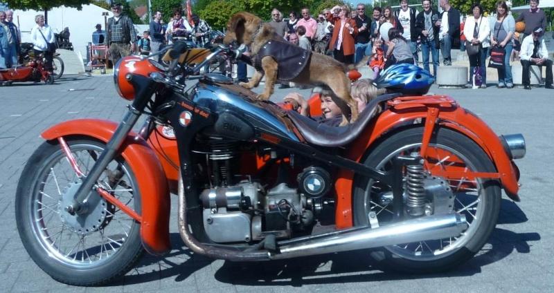 Motorrad Gedenkfahrt 2011 Bild_210