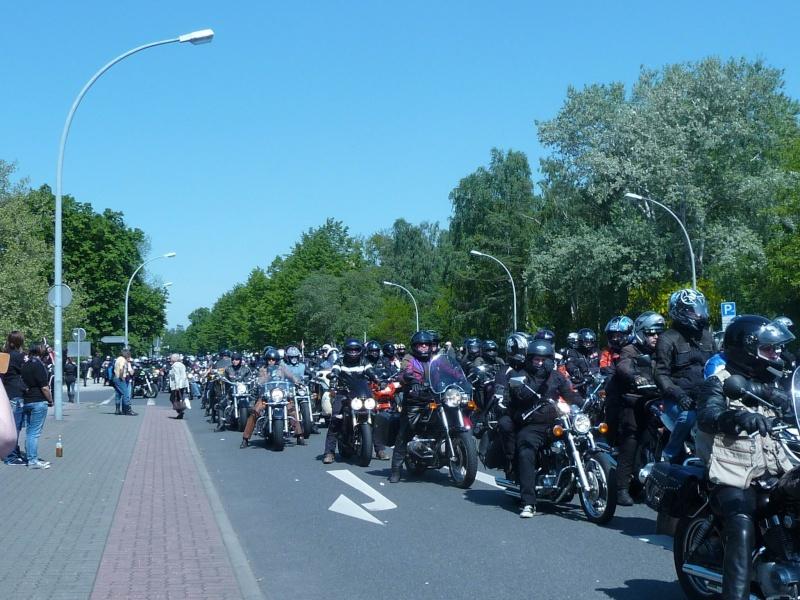 Motorrad Gedenkfahrt 2011 Bild_310