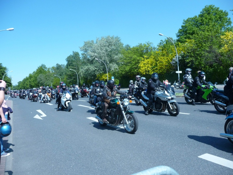 Motorrad Gedenkfahrt 2011 Bild_410