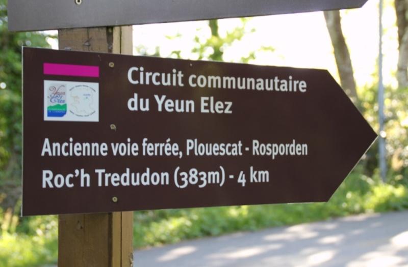 Chemin de randonnées communautaire Yeun Elez Img_0210