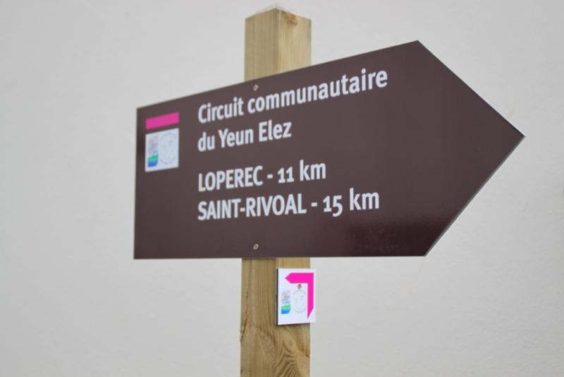 Chemin de randonnées communautaire Yeun Elez Img_0511