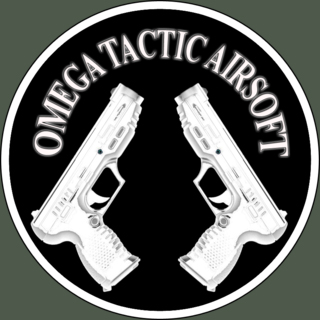 11 : Logo Association Participante Omega_11