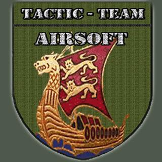 11 : Logo Association Participante Tactic10